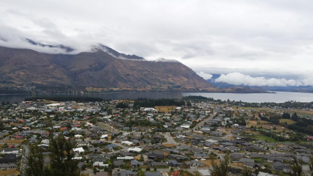 Wanaka_Auszeit_Neuseeland (10)