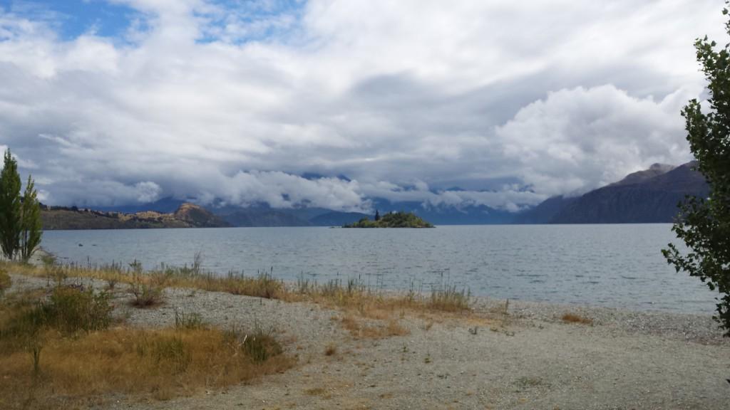 Wanaka_Auszeit_Neuseeland (12)