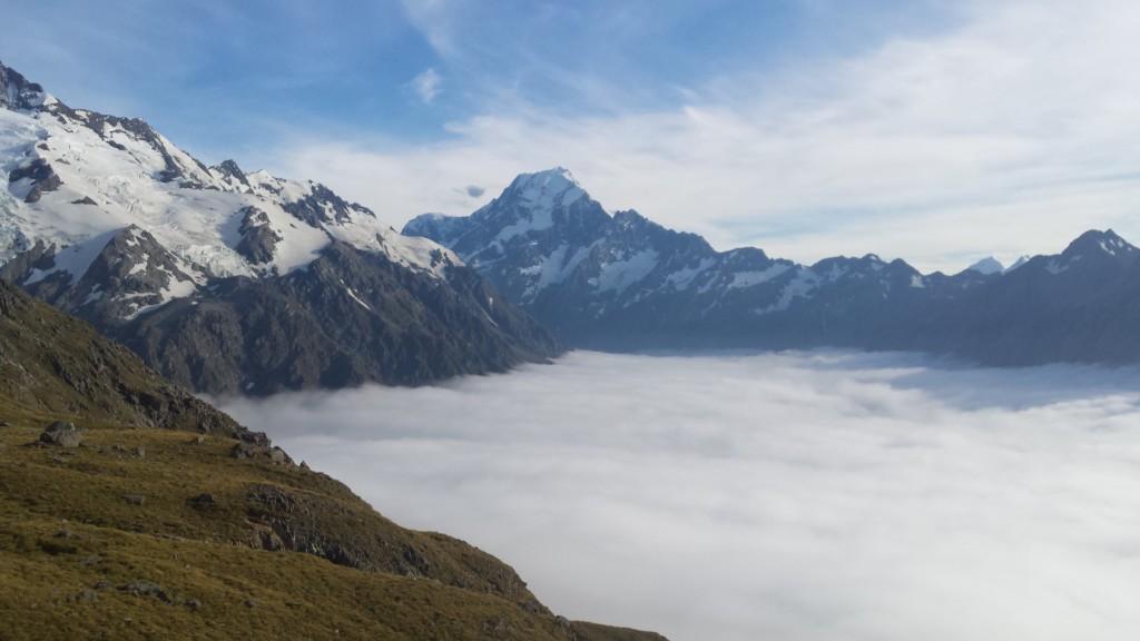 Wanaka_Auszeit_Neuseeland (8)