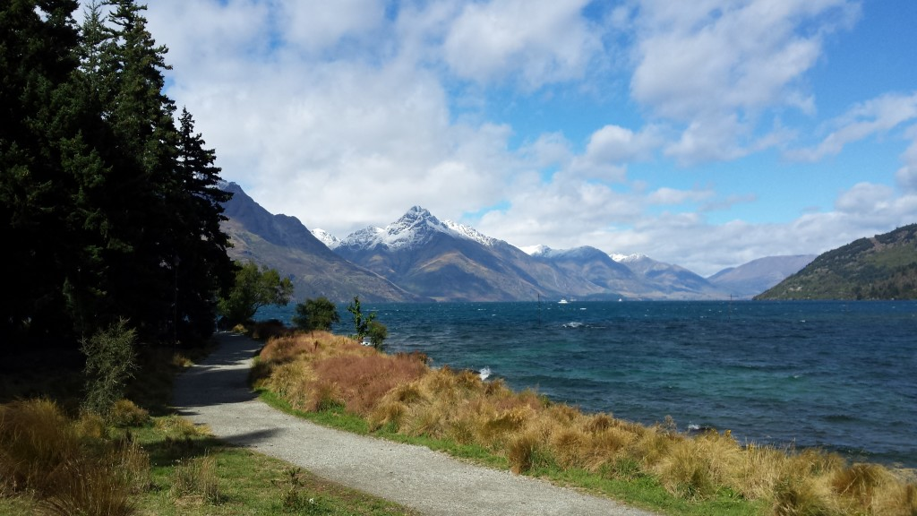 Couchsurfing_Neuseeland (2)