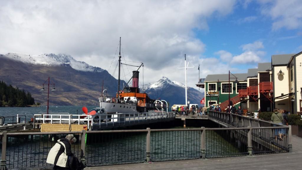 Couchsurfing_Neuseeland (3)