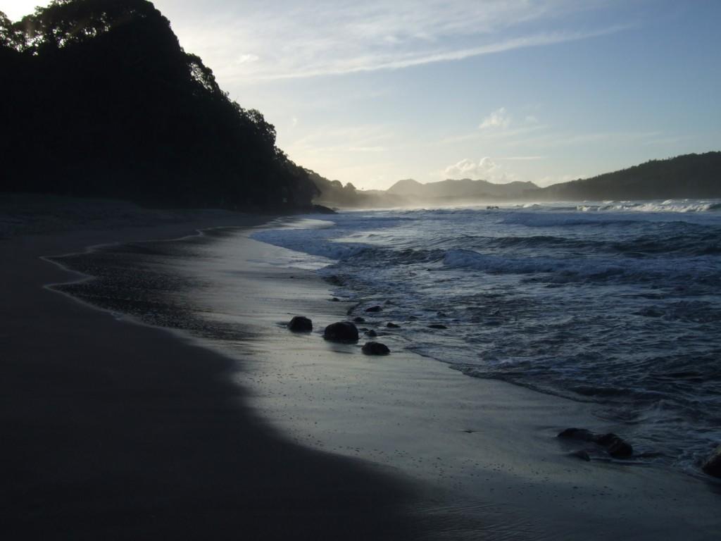 Coromandel_Neuseeland (1)