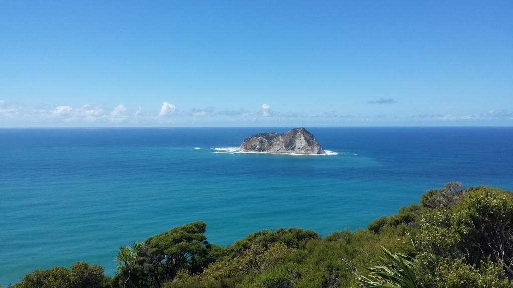 Freecamping_Neuseeland