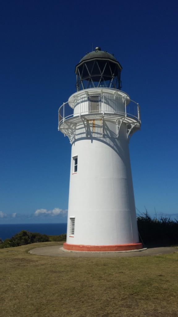 Freecamping_Neuseeland (5)