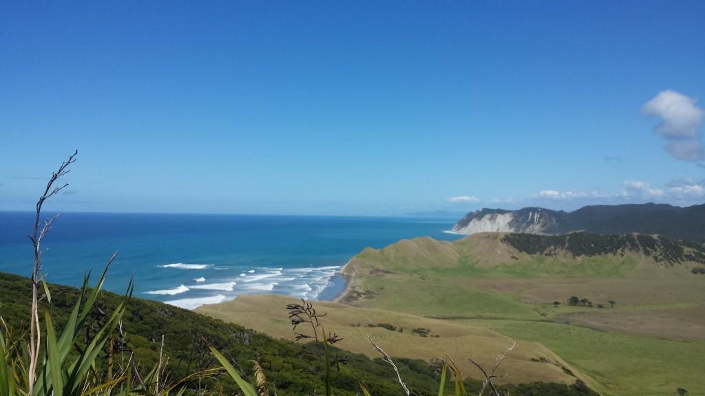 Freecamping_Neuseeland (6)