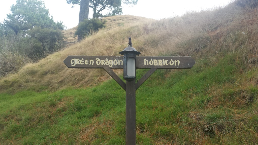 Hobbiton_Neuseeland