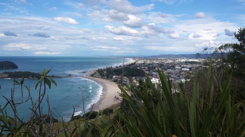 Tauranga_Neuseeland
