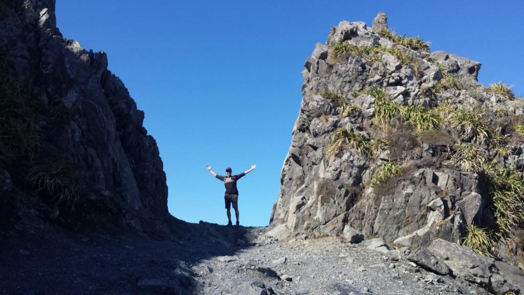 WWOOFing_Nordinsel_Neuseeland