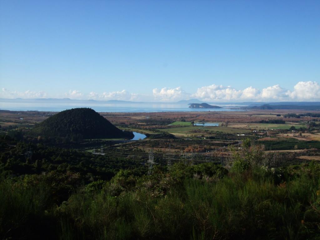 Lake_Taupo_Neuseeland