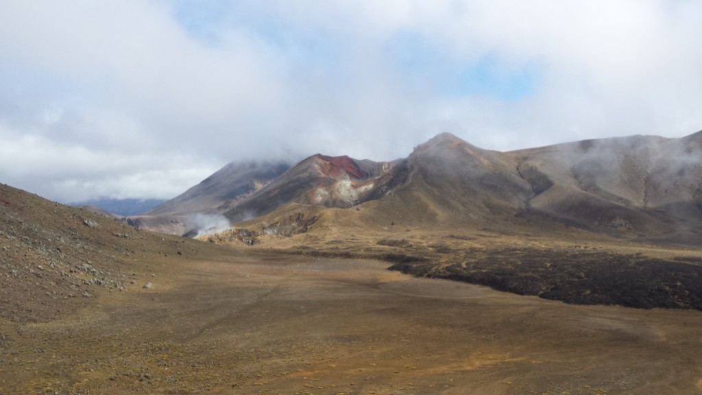 Tongariro_Nationalpark_Neuseeland (2)