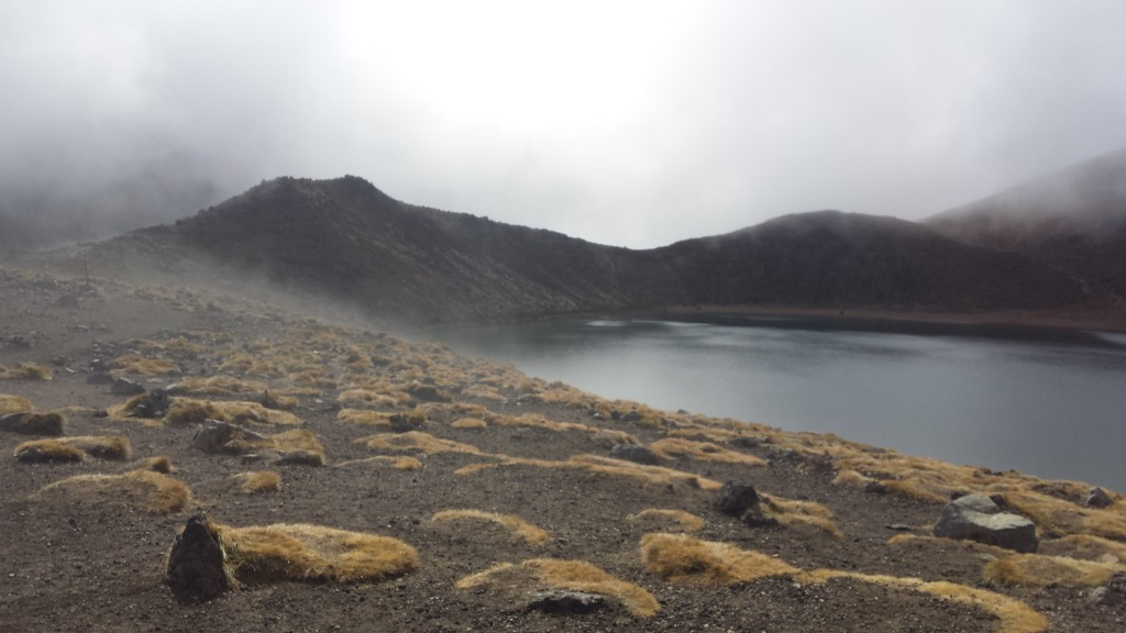 Tongariro_Nationalpark_Neuseeland (4)