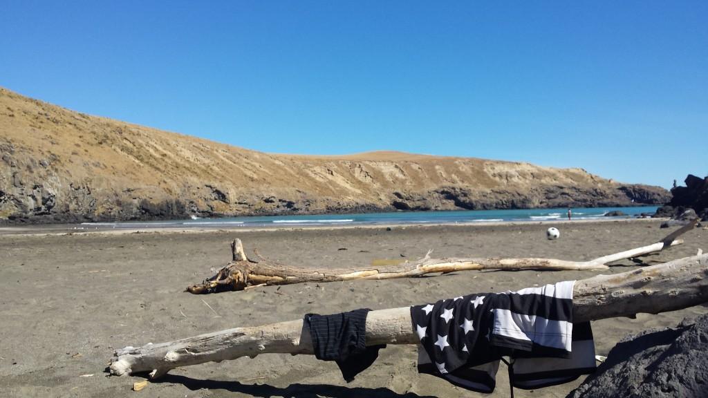 Akaroa_Banks_Peninsula_Neuseeland (3)