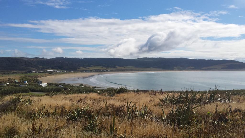 Reise_Südinsel_Neuseeland (3)