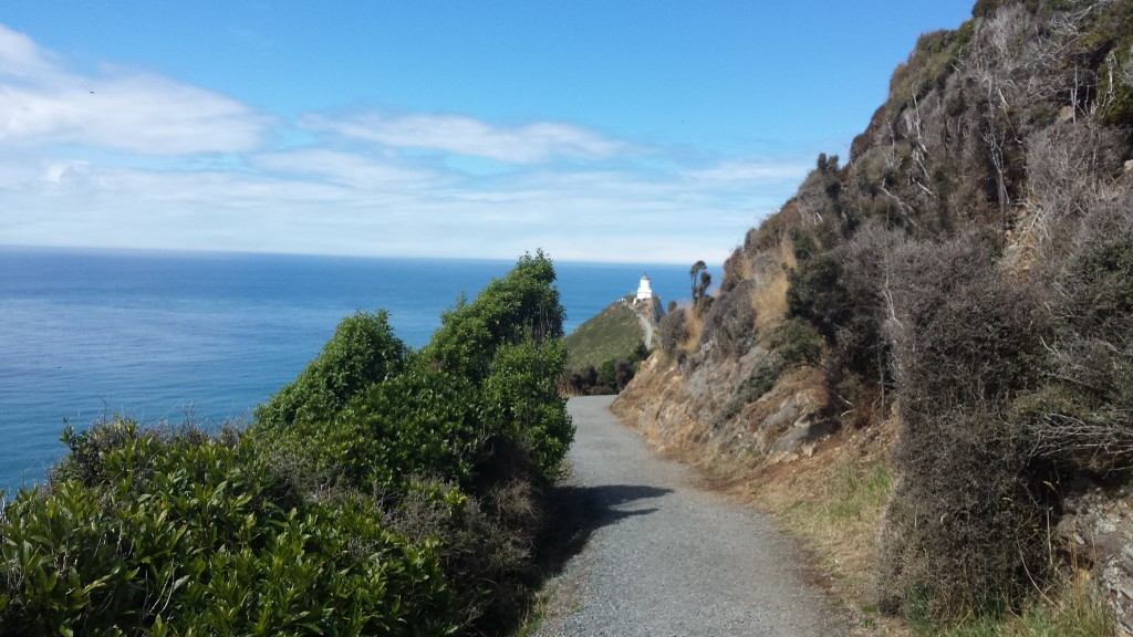 Reise_Südinsel_Neuseeland (4)