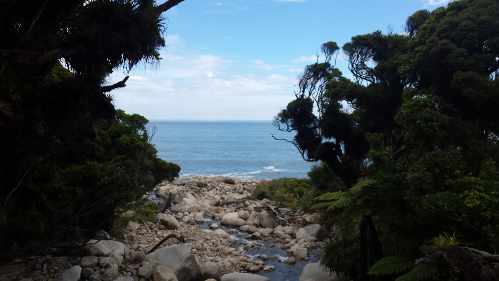 Reise_Südinsel_Neuseeland (7)